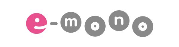e-mono-onlinemen