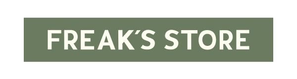 freaksstore
