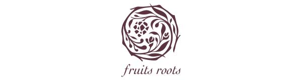 fruitsroots