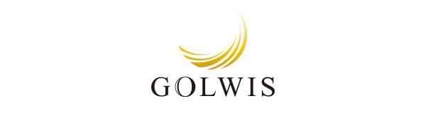 golwis-men