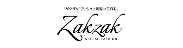 goodszakka