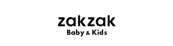 ZAKZAK【KIDS】
