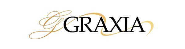 graxia