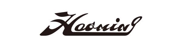HAOMING
