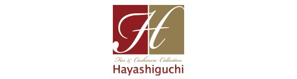 hayashiguchi