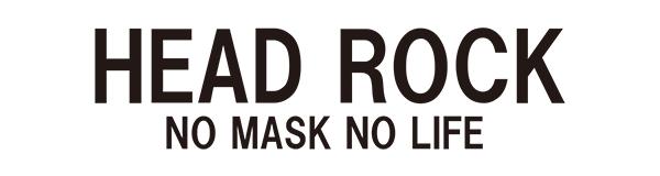 headrock