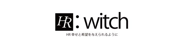 hera-witch