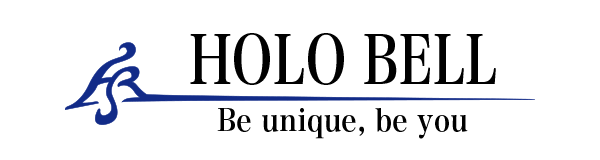 holobell