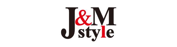 J&M style