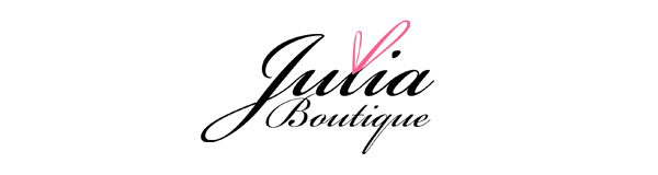 juliaboutique