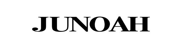 junoah