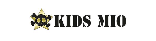 KIDS MIO