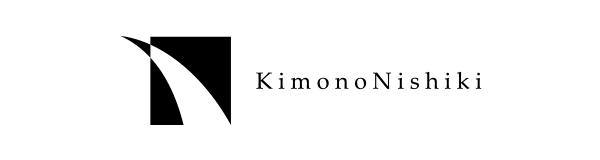 kimononishiki