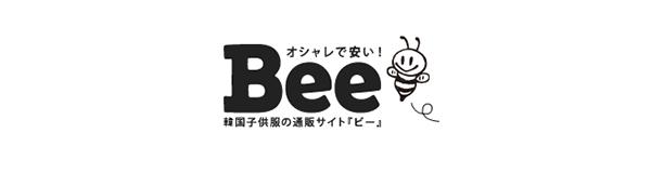 kodomofuku-bee