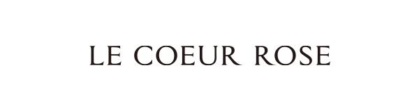 lecoeur-rose