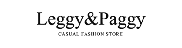 Leggy&Paggy