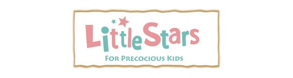 子供服Littlestars