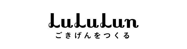 lululun-shop