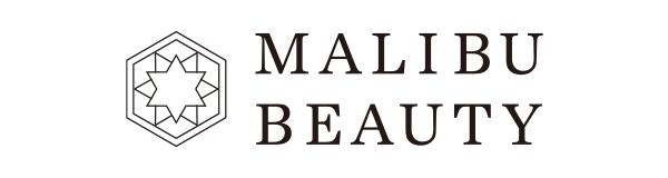 malibubeauty