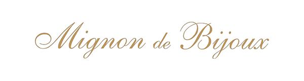mignon-de-bijoux