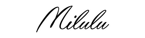 milulu