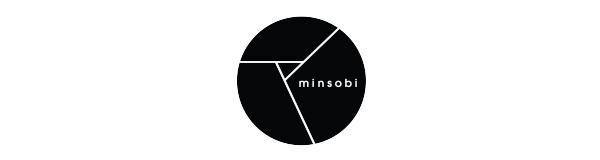 minsobi