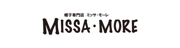 missa-more