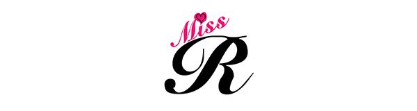 Miss R