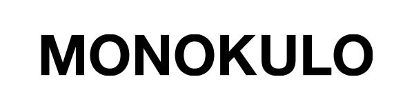 monokulo