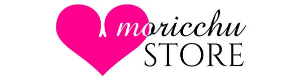 moricchu