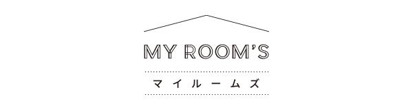 myrooms