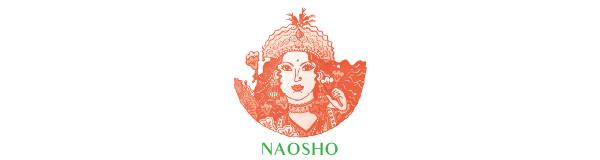 naosho