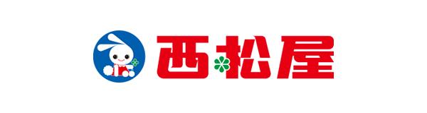 nishimatsuya