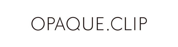 opaque-clip