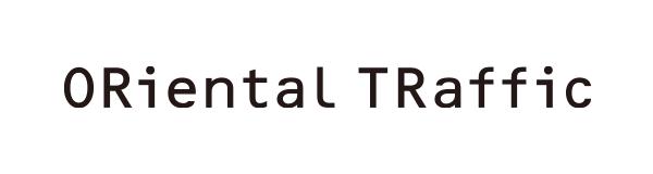 ORiental TRaffic