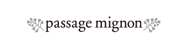 passage-mignon-flane