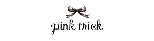 pinktrick