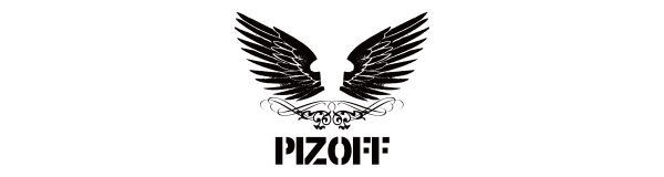 pizoff