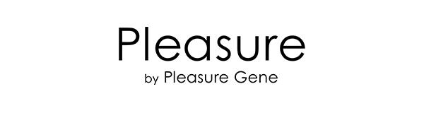 pleasure-gene