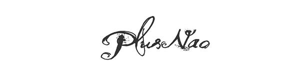 PlusNao