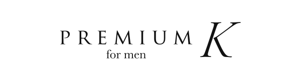 premiumkformen