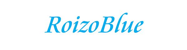 RoizoBlue