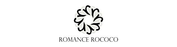 romancerococo