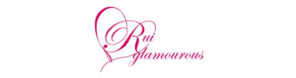 ruiglamourous