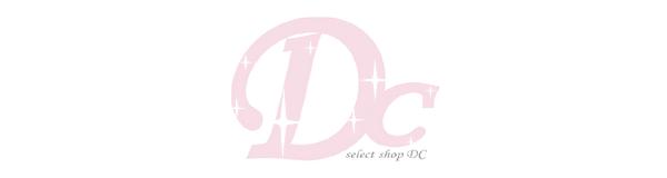 selectshopDC