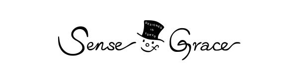 sense-of-grace