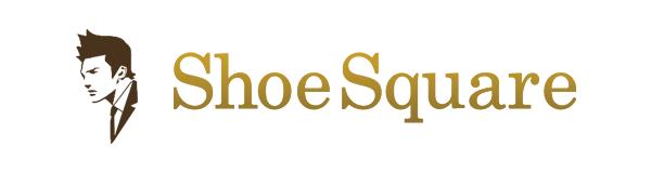 shoesquare