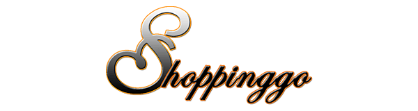 shoppinggo