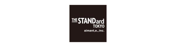 standardtokyo
