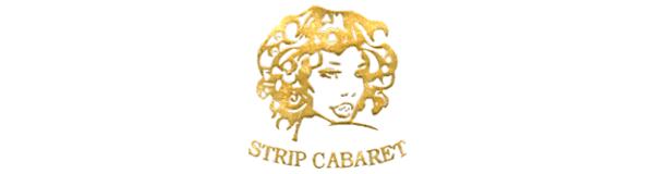 stripcabaret